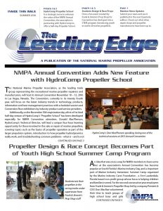 The_Leading_Edge-Spring_2016-FINAL
