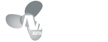 National Marine Propeller Association